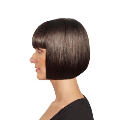Hair Zapp Frisurenratgeber Den Richtigen Riecher Haben
